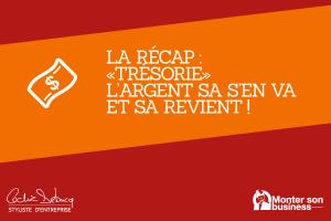 tresorie-recap