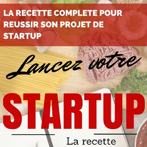 guide startup