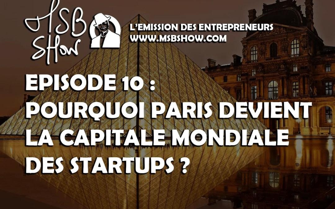paris startup station f