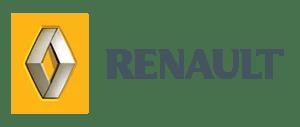 renault client adwords