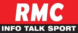 RMC client marketing