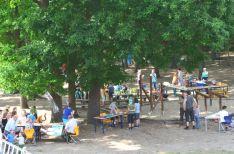 Campusfest_10