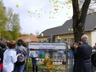 Die Ballons und ihre Wuensche steigen auf-4