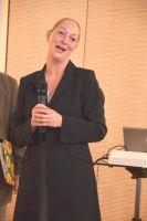 Personalreferentin-Frau-Kirstein