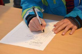 Montessori Grundschule Hangelsberg_Vorlesetag 2015_17