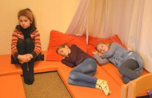 Montessori Grundschule Hangelsberg_Vorlesetag 2015_20