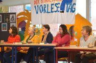 Montessori Grundschule Hangelsberg_Vorlesetag 2015_3
