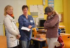 montessori-grundschule-hangelsberg_tag-der-offenen-tuer-2016_10