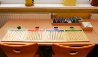 montessori-grundschule-hangelsberg_tag-der-offenen-tuer-2016_14