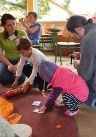 montessori-grundschule-hangelsberg_tag-der-offenen-tuer-2016_21