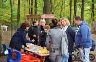 montessori-grundschule-hangelsberg_tag-der-offenen-tuer-2016_3