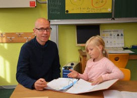 montessori-grundschule-hangelsberg_tag-der-offenen-tuer-2016_30