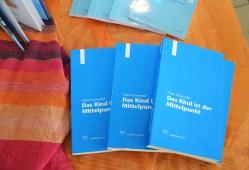 montessori-grundschule-hangelsberg_tag-der-offenen-tuer-2016_42