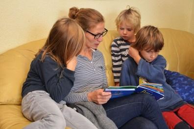 montessori-grundschule-hangelsberg_tag-der-offenen-tuer-2016_48