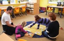 montessori-grundschule-hangelsberg_tag-der-offenen-tuer-2016_9