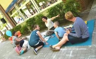 Montessori Campus Hangelsberg Clara Grunwald_Campusfest 2017_19