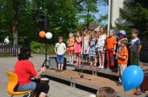 Montessori Campus Hangelsberg Clara Grunwald_Campusfest 2017_29