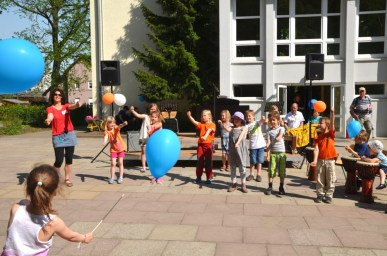 Montessori Campus Hangelsberg Clara Grunwald_Campusfest 2017_39
