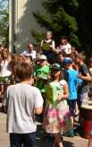 Montessori Campus Hangelsberg Clara Grunwald_Campusfest 2017_5