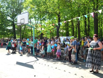 Montessori Campus Hangelsberg Clara Grunwald_Campusfest 2017_8