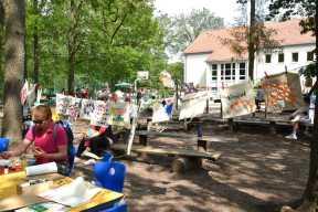 Montessori Campus Hangelsberg Clara Grunwald_Grosses Campusfest vom 24. Mai 2019_41