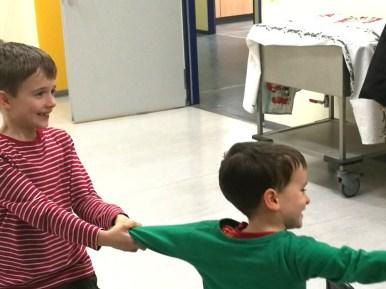 Montessori-Grundschule-KW_Weihnachtsmarkt-2017_12