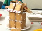Montessori-Grundschule-KW_Weihnachtsmarkt-2017_25