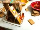 Montessori-Grundschule-KW_Weihnachtsmarkt-2017_5