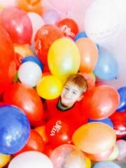 Montessori Grundschule KW_Der bunteste Tag des Jahres_Fasching 2018_6