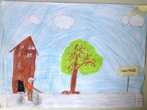 Montessori Grundschule Königs Wusterhausen_Projektwoche mit Grillfest_Juni 2019_10