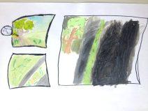 Montessori Grundschule Königs Wusterhausen_Projektwoche mit Grillfest_Juni 2019_4