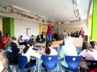 Montessori Grundschule Königs Wusterhausen_Helau und Alaaf_Fasching 2020_4
