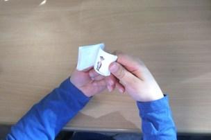 Montessori Grundschule Königs Wusterhausen_Ferien immer besonders in diesem Jahr anders_April 2020_6