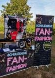 Fan-Fashion_Schulkleidung