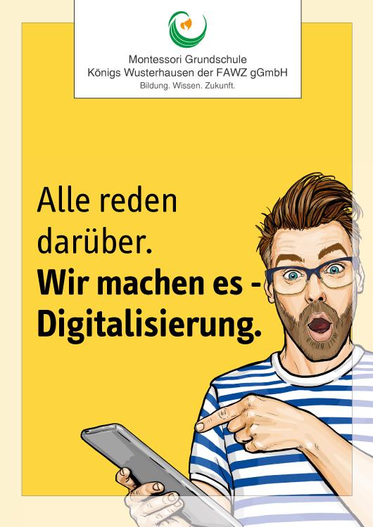 Wir-machen-es-Digitalisierung_2021