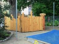 Entwicklung Aussenbereich Kinderhaus Mai 2015_9