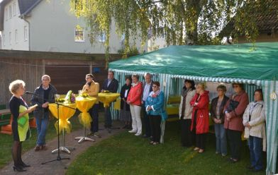 CGC_10 Jahre Montessori Kinderhaus Hangelsberg_13