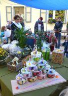 CGC_10 Jahre Montessori Kinderhaus Hangelsberg_21