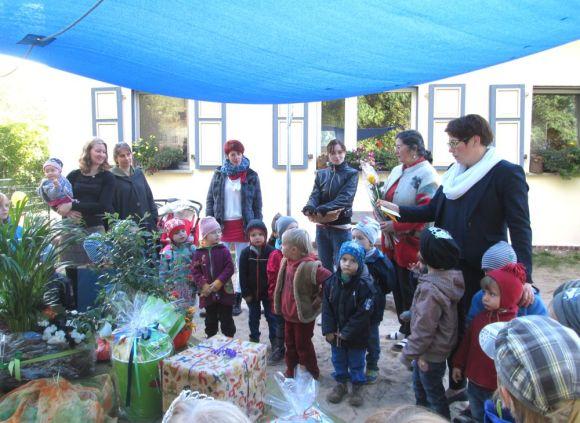 CGC_10 Jahre Montessori Kinderhaus Hangelsberg_22