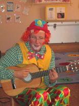 CGC_10 Jahre Montessori Kinderhaus Hangelsberg_23