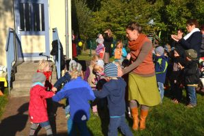 CGC_10 Jahre Montessori Kinderhaus Hangelsberg_9