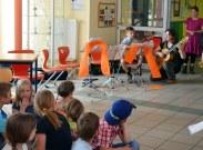 Montessori Campus Hangelsberg Clara Grunwald_Campusfest 2016_10