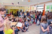 Montessori Campus Hangelsberg Clara Grunwald_Campusfest 2016_13