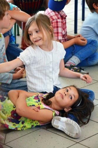 Montessori Campus Hangelsberg Clara Grunwald_Campusfest 2016_19
