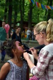 Montessori Campus Hangelsberg Clara Grunwald_Campusfest 2016_37