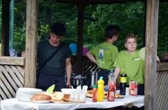Montessori Campus Hangelsberg Clara Grunwald_Campusfest 2016_42