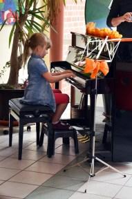 Montessori Campus Hangelsberg Clara Grunwald_Campusfest 2016_5