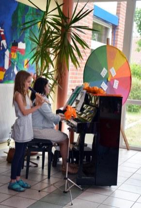 Montessori Campus Hangelsberg Clara Grunwald_Campusfest 2016_7