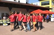 faw_tag-der-freien-schulen-2016_19