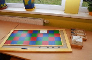montessori-grundschule-hangelsberg_tag-der-offenen-tuer-2016_13